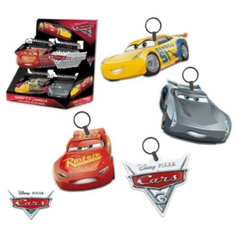 Disney Cars sweatvest maat 98, 104, 116, 128