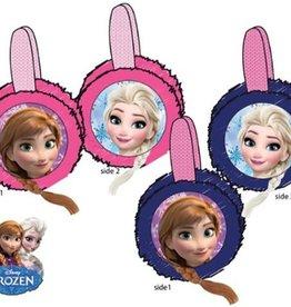 Disney Disney Frozen oorwarmers