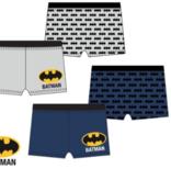 Batman Batman zwemboxer 98, 104, 110, 116