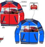 Cars  Cars  vest 98, 104, 116, 128 -