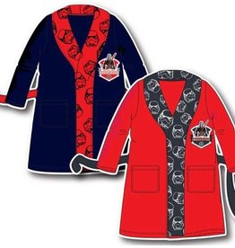Disney Star Wars badjas  + gratis Star Wars sjaal