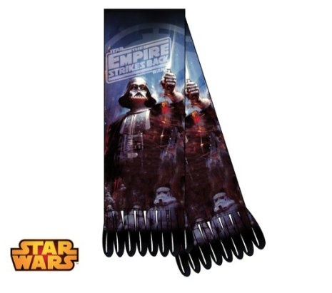 Disney Star Wars badjas maat 104, 116, 128, 140