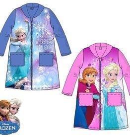 Disney Frozen badjas