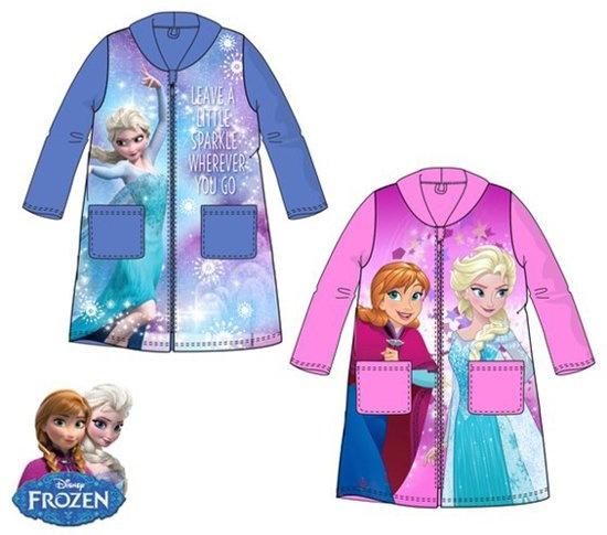 Disney Frozen badjas maat 98/104, 104/110, 110/116, 122/128