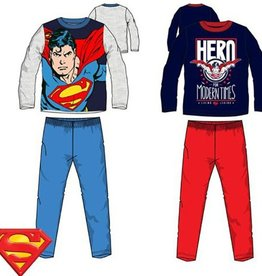 Superman Superman  pyjamaset