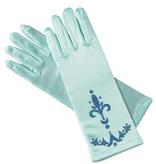 Frozen Elsa 4-delig accessoires set