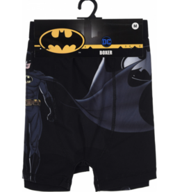 Batman Batman Boxer - Volwassenen