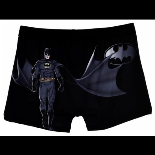 Batman Batman Boxer - Volwassenen maat S, M, L, XL