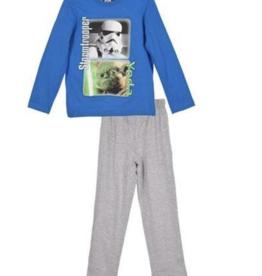 Disney Star Wars pyjama