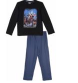 Disney Star Wars pyjama 104 - 116