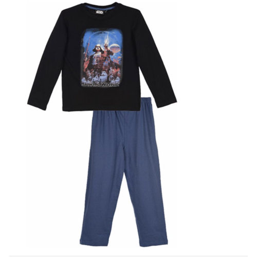 Disney Star Wars pyjama 104 - 116