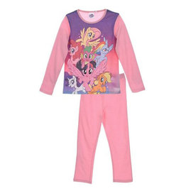 My Little Pony My Little Pony pyjama