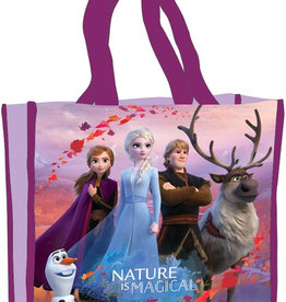 Disney Frozen pakket ZELF samenstellen  - Frozen Shopper