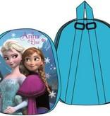 Frozen 2 Elsa  verkleedjurk  86/92, 98/104, 110, 116/122, 128/134 , 140