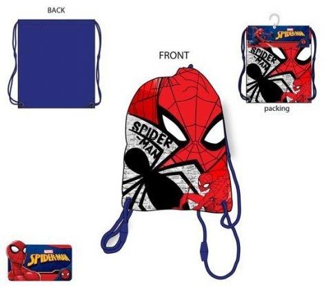 Spinnenheld/Spiderman verkleedpak 4/6, 7/10, 11/14 jaar