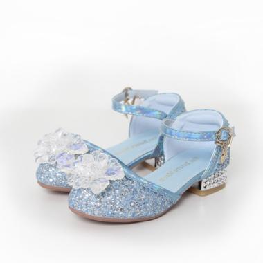 Prinsessen Schoenen