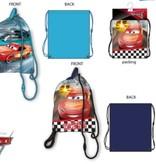 Toi-Toys Doktersset + Accessoires + Gratis Gift