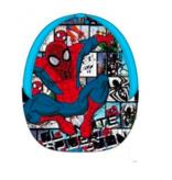 spiderman Spiderman verstelbare pet - maat 52, 54