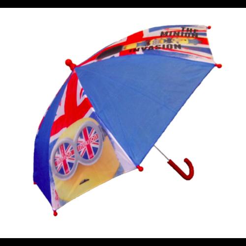 Minions Minions Paraplu -  65 cm