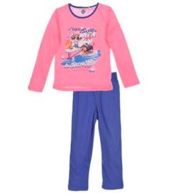 Paw Patrol Paw Patrol pyjama + portemonnee