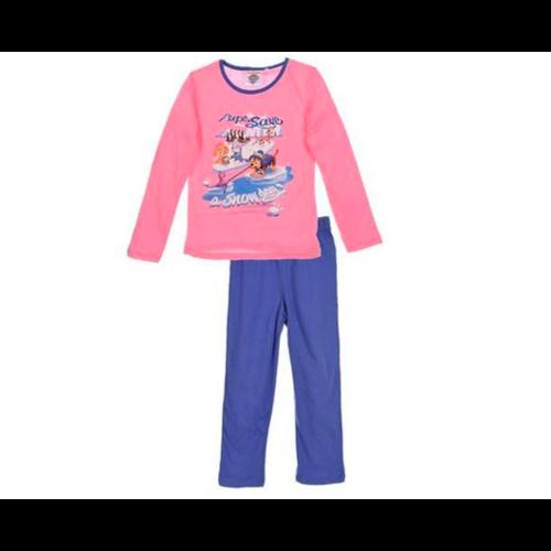 Paw Patrol Paw Patrol pyjama  maat 98, 104, 110, 116