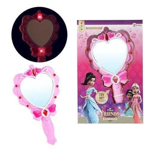 Rapunzel prinsessenjurk paars/roze 98/104, 110, 116/122, 128/134, 140