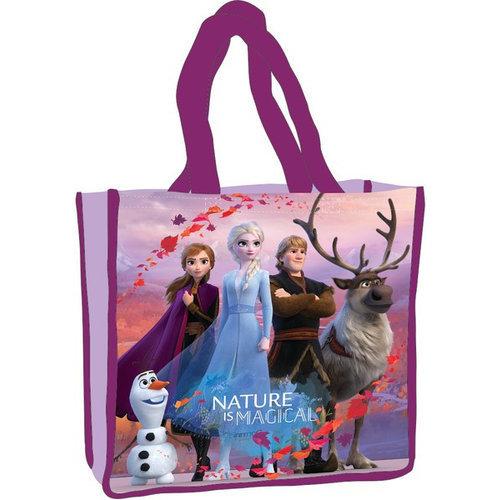 Het Betere Merk Frozen Elsa verkleedjurk 98/104, 110, 116/122, 128/134 , 140/146