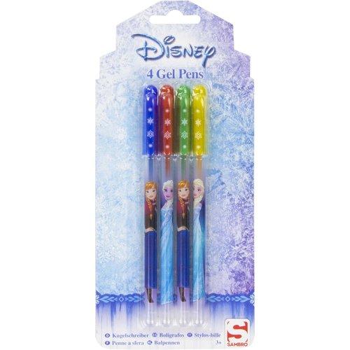 Disney Frozen Disney Pailletten Kunst