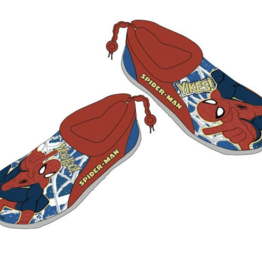 Spiderman waterschoenen