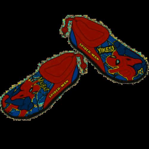 Spiderman waterschoenen