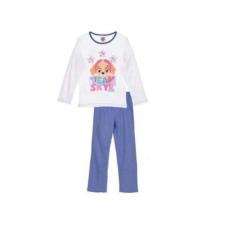 Paw Patrol Paw Patrol pyjama  maat 98