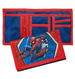 Marvel   Spiderman portemonnee