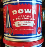Dowa Fleischbouillon 250 g Dowa
