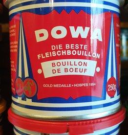 Dowa Fleischbouillon