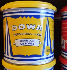 Dowa Hühnerbouillon