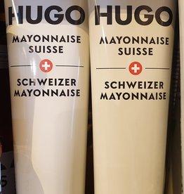 Hugo Schweizer Mayonnaise