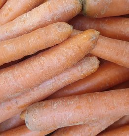 Karotten (CH)