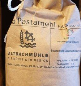 Altbachmühle Pastamehl