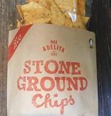 Mi Adelita Chips Stone Ground Paprika bio Mi Adelita