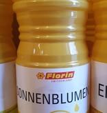 Florin Sonnenblumenöl Florin