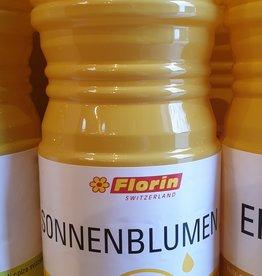 Florin Sonnenblumenöl