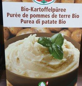 Morga Kartoffelpüree bio