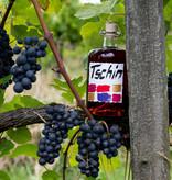 Tschin Gin Tschin Pinot Noir