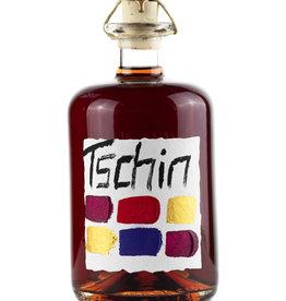 Tschin Gin NEU: Tschin Pinot Noir