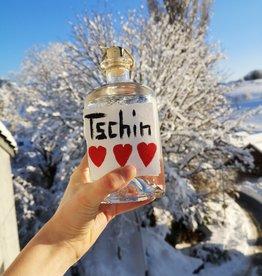 Special: Valentins-Tschin