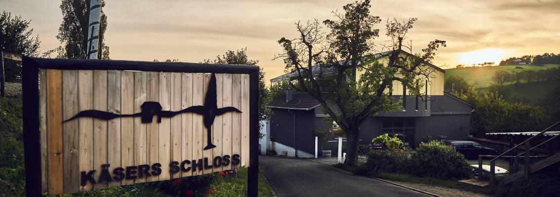Käsers-Schloss