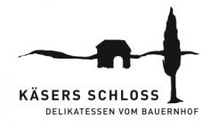 Käsers Schloss