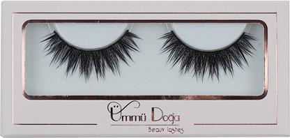 Ummu Doga Beauty Lashes 7DAYS