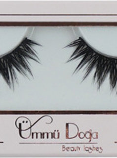 Ummu Doga Beauty Lashes SOHO