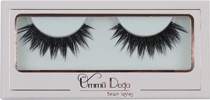 Ummu Doga Beauty Lashes SOHO